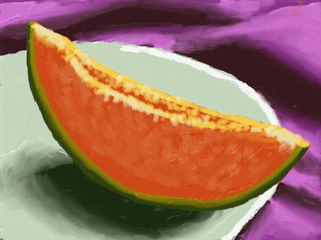 f:id:drawdraw:20151031121032j:plain