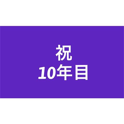 f:id:dream-619-22:20170522234105j:image