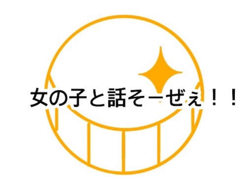 f:id:dream-619-22:20170611170655j:image