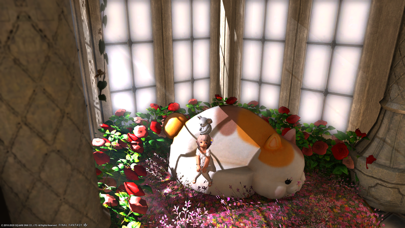 f:id:dream_moon:20200831223558p:plain