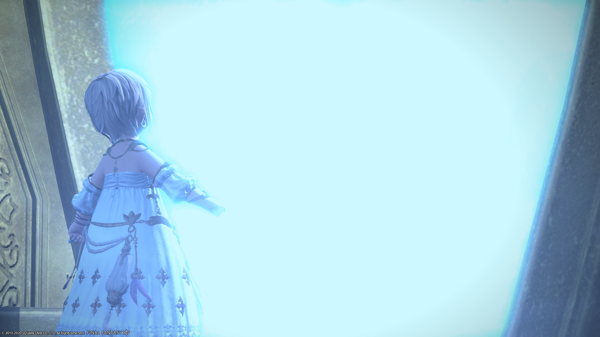 f:id:dream_moon:20201230173744p:plain