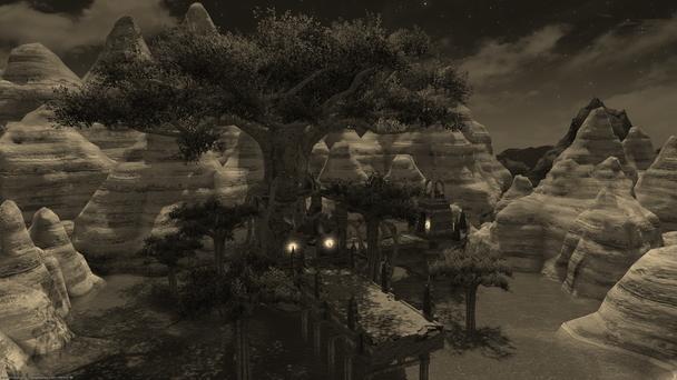 f:id:dream_moon:20210616200953j:plain