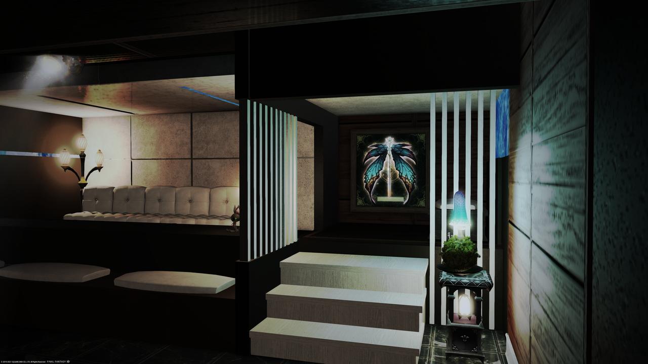 f:id:dream_moon:20210629104828p:plain