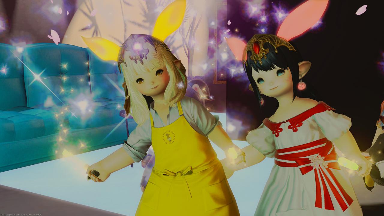 f:id:dream_moon:20210629115446p:plain