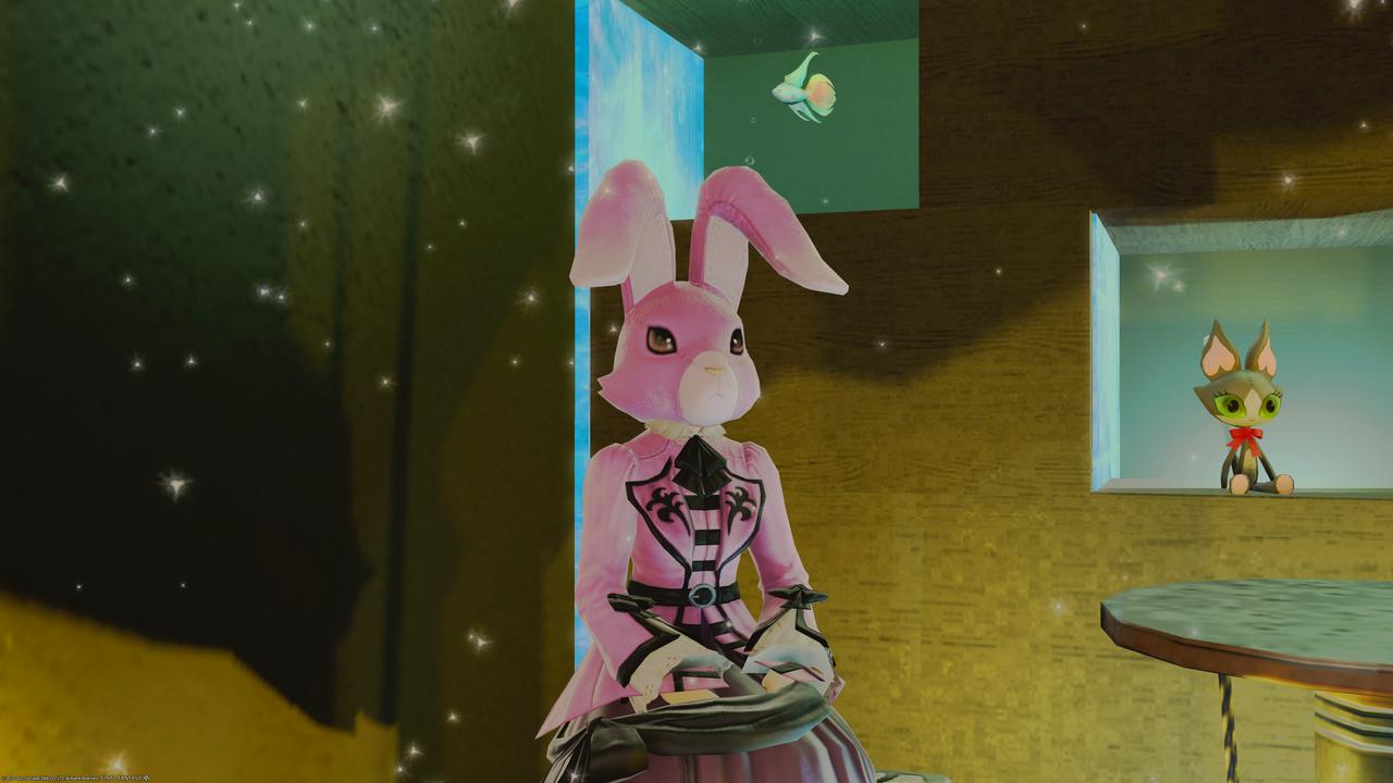 f:id:dream_moon:20210629123700p:plain