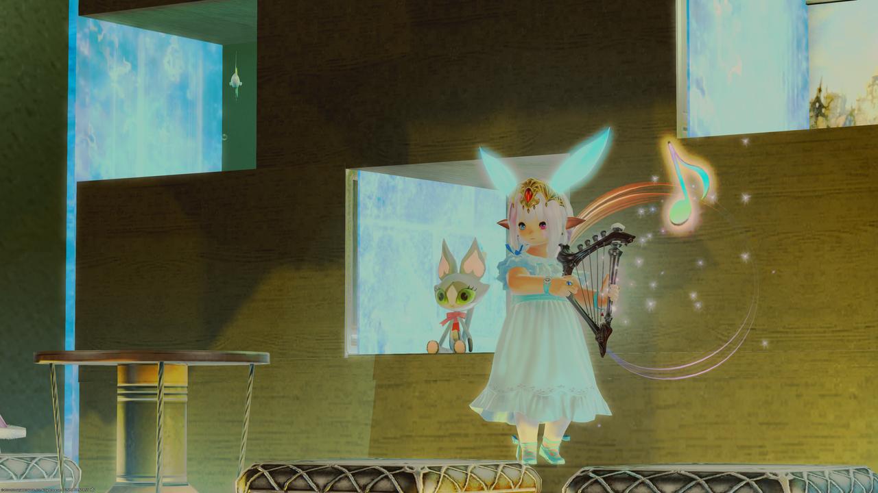 f:id:dream_moon:20210629123950p:plain