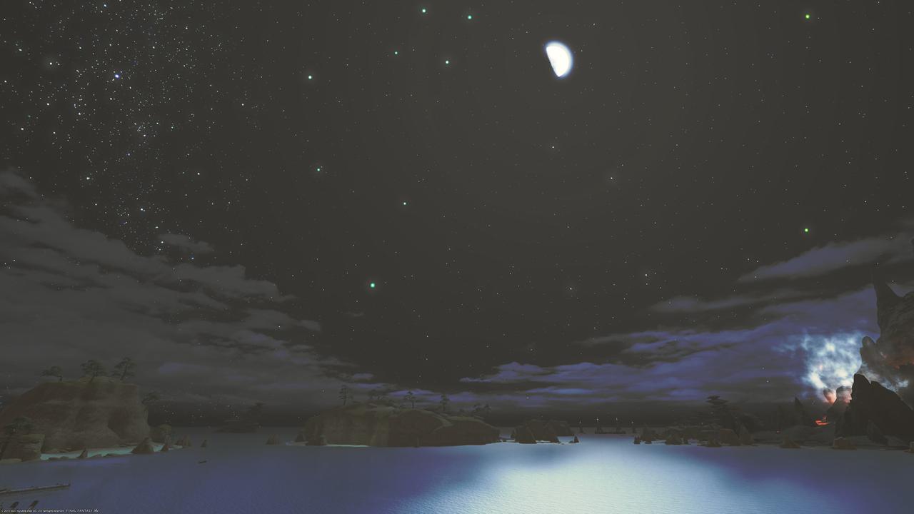 f:id:dream_moon:20210718205740p:plain