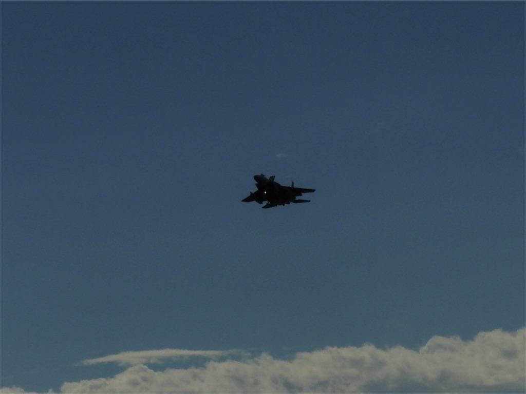 f:id:dreamfighter11:20170208092115j:image