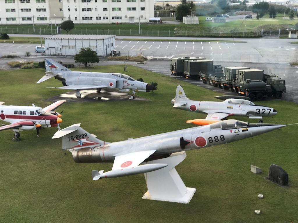 f:id:dreamfighter11:20170214154134j:image