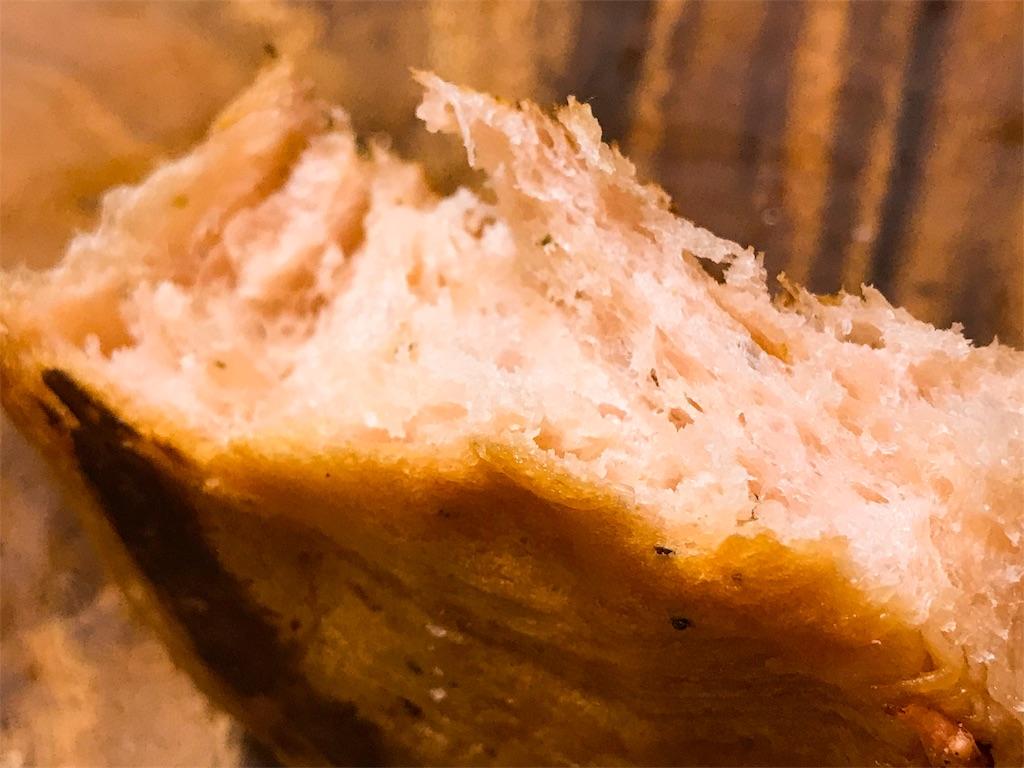 みやびデニッシュパン限定桜デニッシュの賞味期限