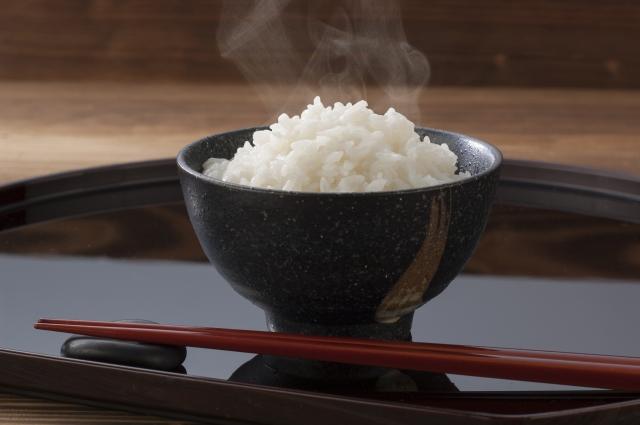節約家事プロ 食費節約お米の節約