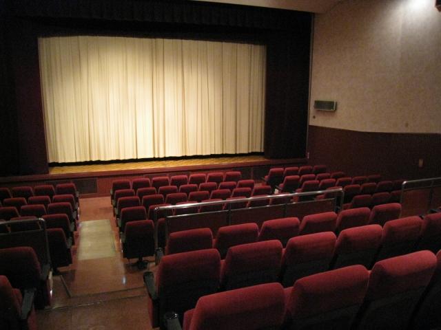 映画の割引一覧 映画の節約レジャー費の節約