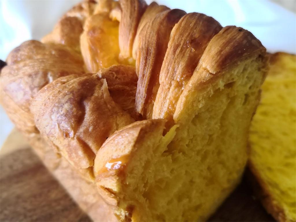 ミヤビパン保存方法・みやびぱん賞味期限