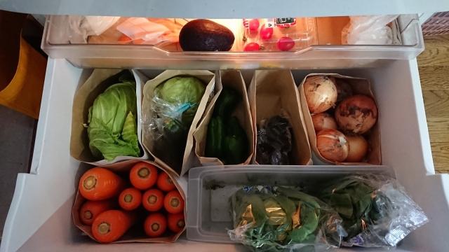 野菜専門家の野菜が高いときの節約術テレビ出演