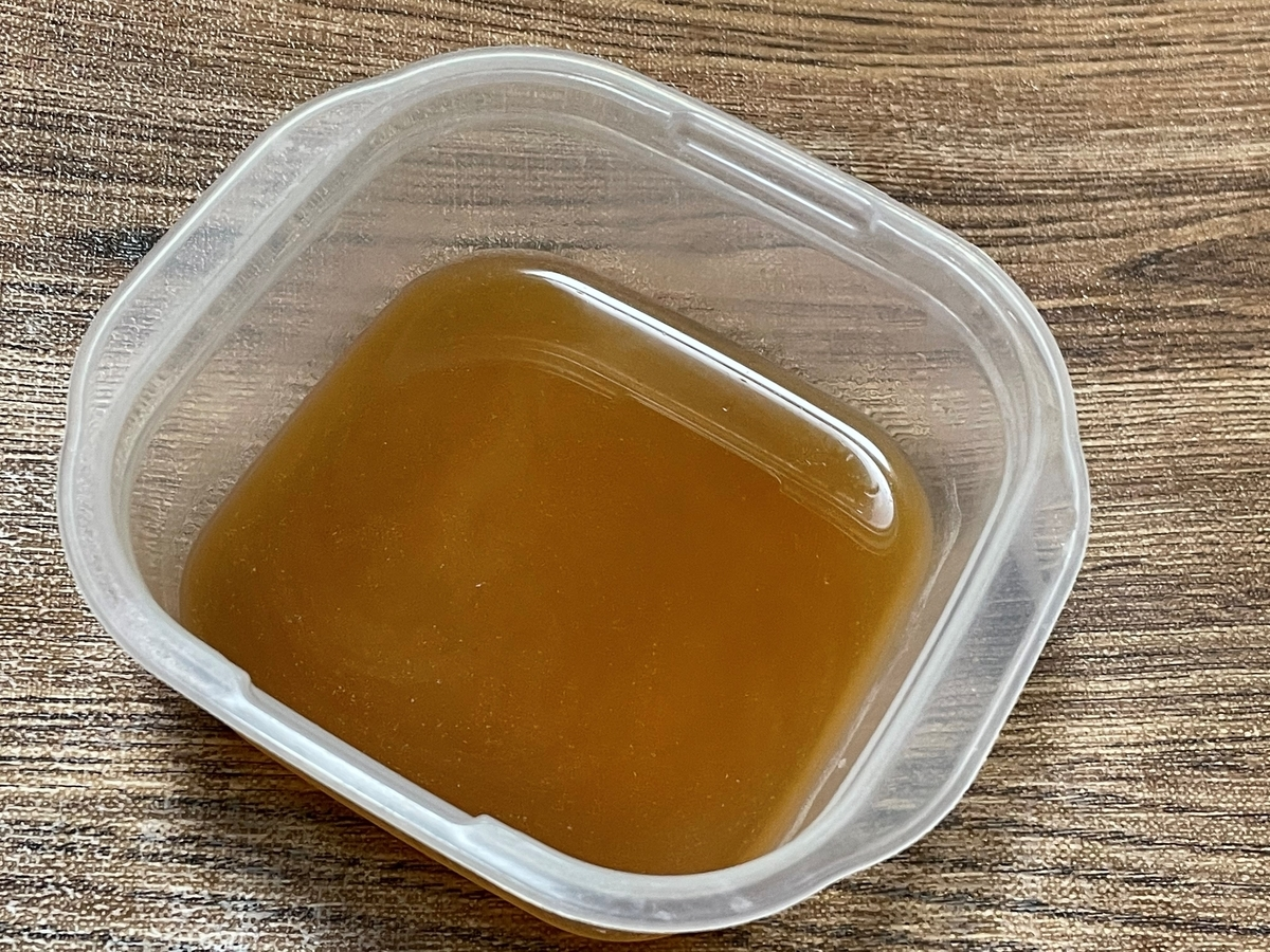 豚組 四川飯店 豚しゃぶ火鍋 残ったスープのアレンジレシピ