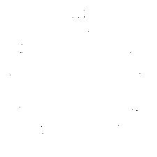 f:id:dreamkobayasi:20170409180808p:plain