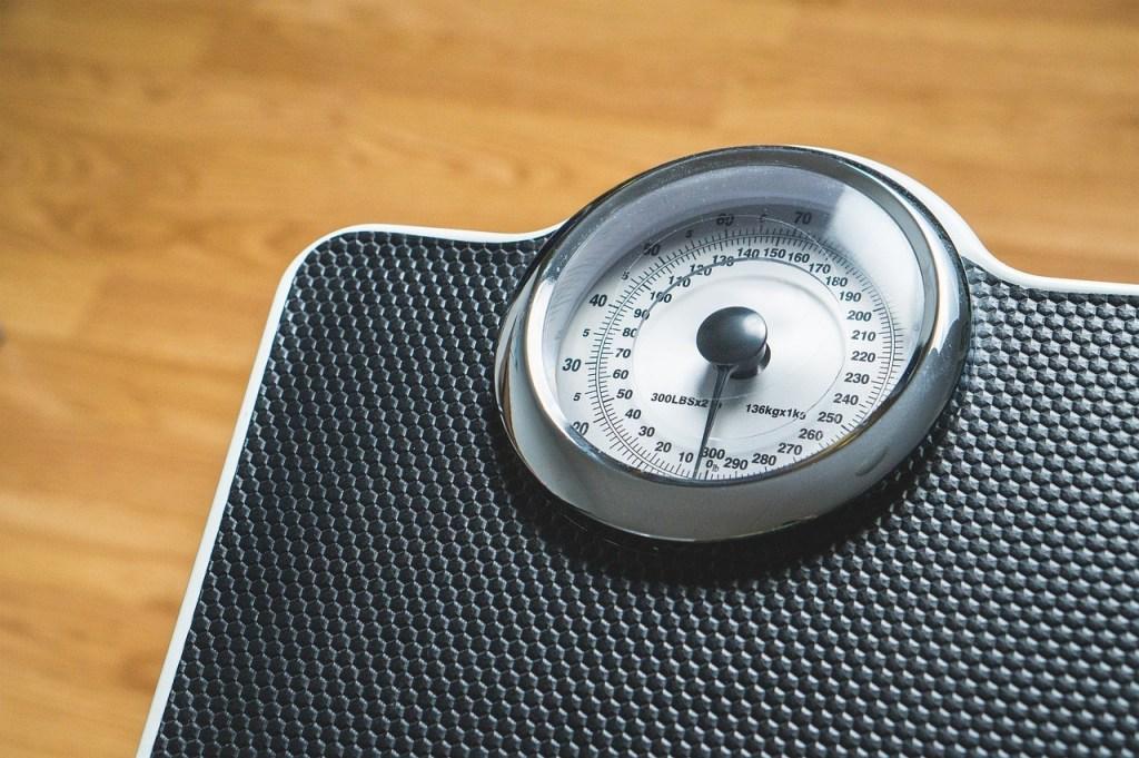 カプチーノ ダイエット 10kg やせる 痩せる 0円