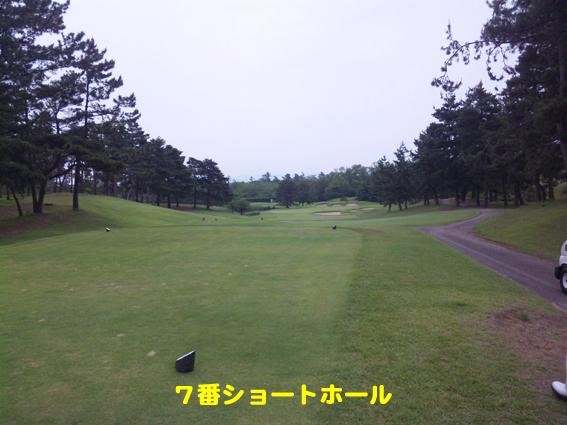 https://cdn-ak.f.st-hatena.com/images/fotolife/d/dreammiminabe53/20010101/20010101005140.jpg