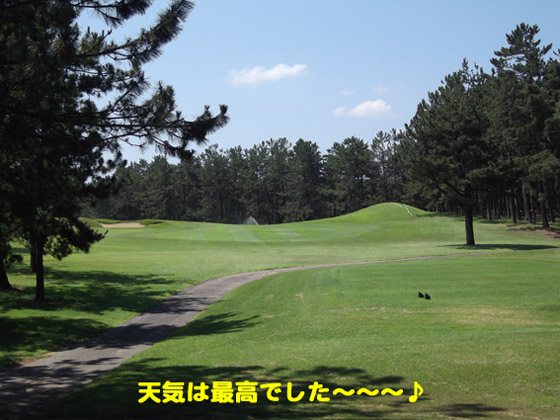 https://cdn-ak.f.st-hatena.com/images/fotolife/d/dreammiminabe53/20010101/20010101010100.jpg