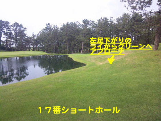 https://cdn-ak.f.st-hatena.com/images/fotolife/d/dreammiminabe53/20010101/20010101010210.jpg