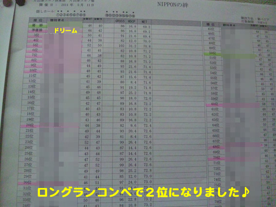 https://cdn-ak.f.st-hatena.com/images/fotolife/d/dreammiminabe53/20010101/20010101011400.jpg