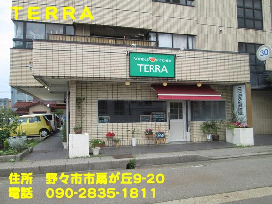 https://cdn-ak.f.st-hatena.com/images/fotolife/d/dreammiminabe53/20010101/20010101012310.jpg