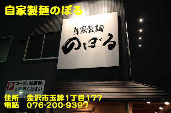 https://cdn-ak.f.st-hatena.com/images/fotolife/d/dreammiminabe53/20010101/20010101013020.jpg
