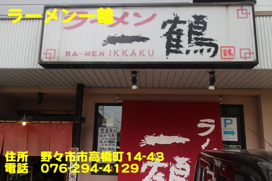 https://cdn-ak.f.st-hatena.com/images/fotolife/d/dreammiminabe53/20010101/20010101013320.jpg
