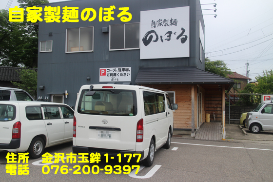 https://cdn-ak.f.st-hatena.com/images/fotolife/d/dreammiminabe53/20010101/20010101013610.jpg