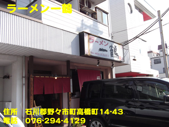 https://cdn-ak.f.st-hatena.com/images/fotolife/d/dreammiminabe53/20010101/20010101015850.jpg