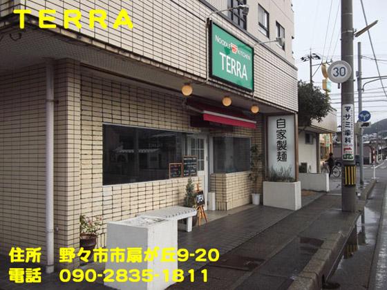 https://cdn-ak.f.st-hatena.com/images/fotolife/d/dreammiminabe53/20010101/20010101015930.jpg
