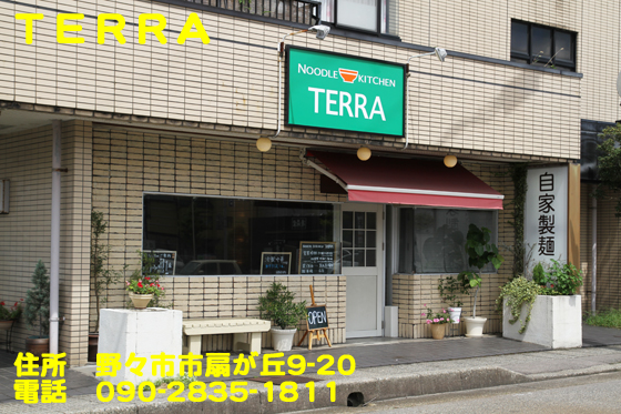 https://cdn-ak.f.st-hatena.com/images/fotolife/d/dreammiminabe53/20010101/20010101024620.jpg