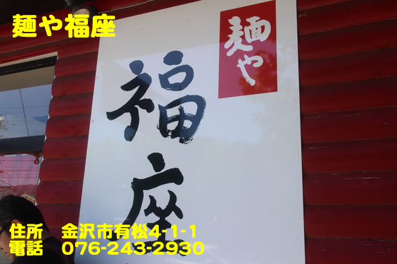 https://cdn-ak.f.st-hatena.com/images/fotolife/d/dreammiminabe53/20010101/20010101025110.jpg