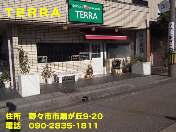 https://cdn-ak.f.st-hatena.com/images/fotolife/d/dreammiminabe53/20010101/20010101030120.jpg