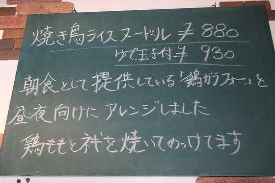 https://cdn-ak.f.st-hatena.com/images/fotolife/d/dreammiminabe53/20010101/20010101031320.jpg