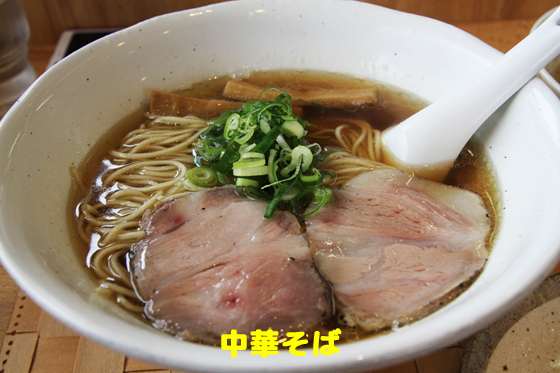 https://cdn-ak.f.st-hatena.com/images/fotolife/d/dreammiminabe53/20010101/20010101041020.jpg