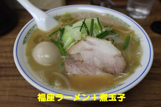 https://cdn-ak.f.st-hatena.com/images/fotolife/d/dreammiminabe53/20010101/20010101041850.jpg