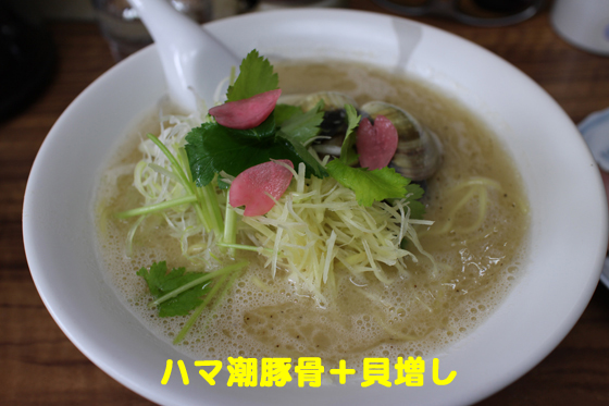 https://cdn-ak.f.st-hatena.com/images/fotolife/d/dreammiminabe53/20010101/20010101042000.jpg