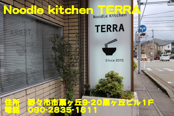https://cdn-ak.f.st-hatena.com/images/fotolife/d/dreammiminabe53/20010101/20010101043130.jpg