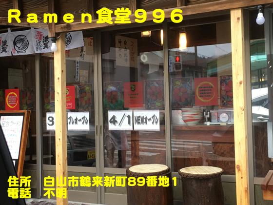 https://cdn-ak.f.st-hatena.com/images/fotolife/d/dreammiminabe53/20010101/20010101043300.jpg