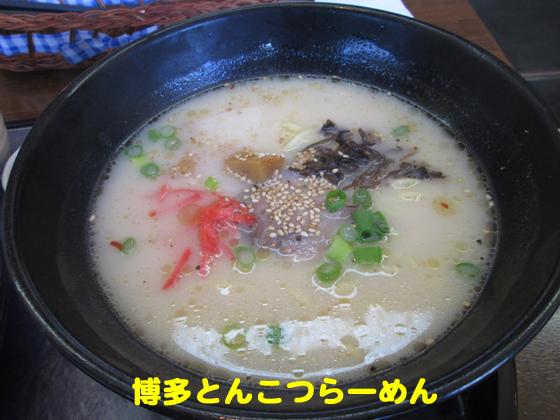 https://cdn-ak.f.st-hatena.com/images/fotolife/d/dreammiminabe53/20010101/20010101044850.jpg