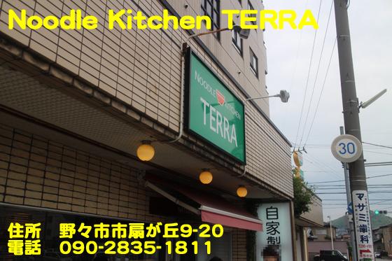 https://cdn-ak.f.st-hatena.com/images/fotolife/d/dreammiminabe53/20010101/20010101052940.jpg