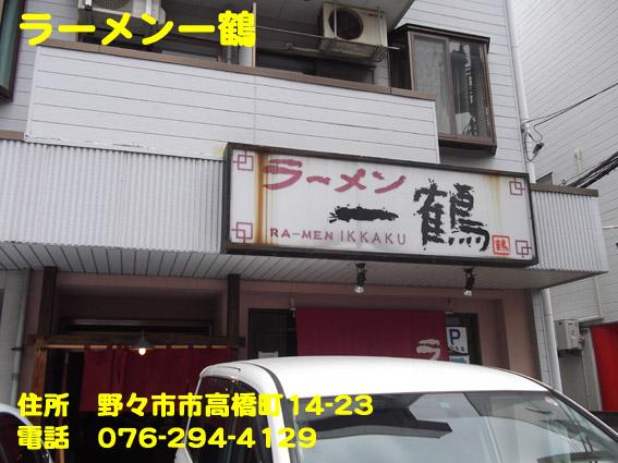 https://cdn-ak.f.st-hatena.com/images/fotolife/d/dreammiminabe53/20010101/20010101054800.jpg