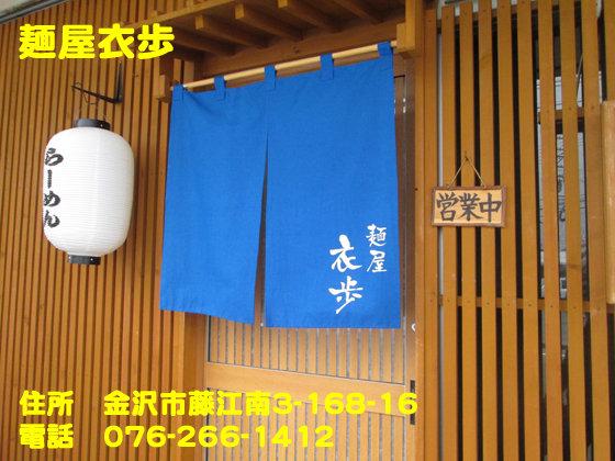 https://cdn-ak.f.st-hatena.com/images/fotolife/d/dreammiminabe53/20010101/20010101055120.jpg