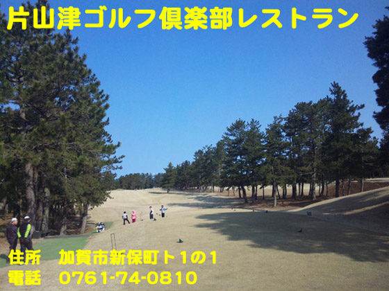 https://cdn-ak.f.st-hatena.com/images/fotolife/d/dreammiminabe53/20010101/20010101060630.jpg