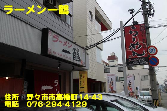 https://cdn-ak.f.st-hatena.com/images/fotolife/d/dreammiminabe53/20010101/20010101061230.jpg