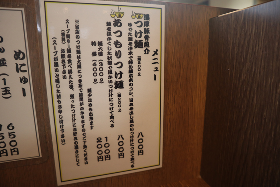 https://cdn-ak.f.st-hatena.com/images/fotolife/d/dreammiminabe53/20010101/20010101062450.jpg
