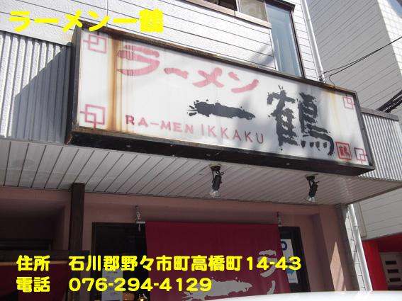 https://cdn-ak.f.st-hatena.com/images/fotolife/d/dreammiminabe53/20010101/20010101075620.jpg