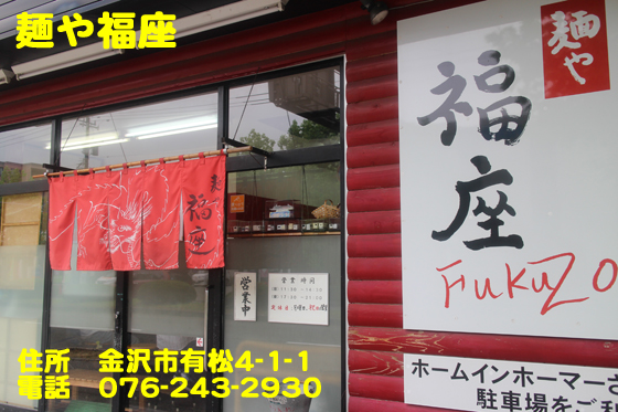 https://cdn-ak.f.st-hatena.com/images/fotolife/d/dreammiminabe53/20010101/20010101080400.jpg