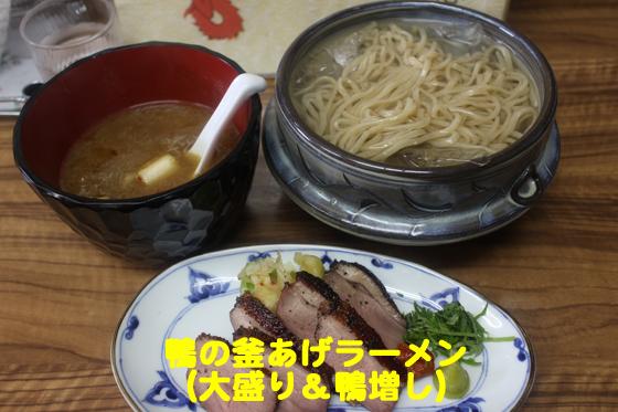 https://cdn-ak.f.st-hatena.com/images/fotolife/d/dreammiminabe53/20010101/20010101080430.jpg